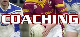 coaching></a></div> </li><li id=